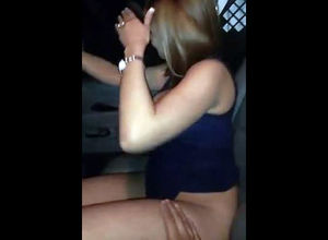 Jugged latina mummy Plumper with..